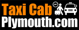 Plymouth Airport Taxi Services